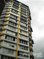 Residential Property for rent in Cond. Marlin Towers; Isla Verde Ave., Carolina, PR, 00979