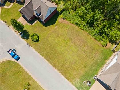 Lots And Land for sale in 86 Double Creek Cv, Jackson, TN, 38305
