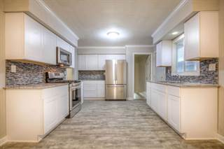 Single Family for sale in 1627 Girard Avenue N, Minneapolis, MN, 55411