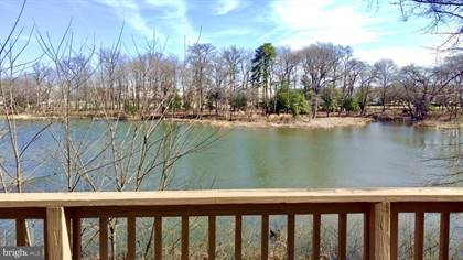 Residential Property for sale in 1350 COX COVE COURT, Baltimore City, MD, 21226