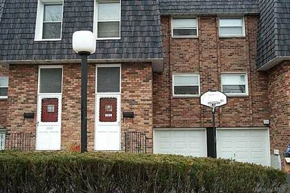 Residential Property for sale in 1505 Broadway, Hewlett, NY, 11557