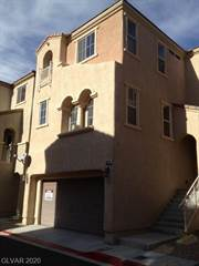Single Family for rent in 10628 DOUBLE SPRING Court, Las Vegas, NV, 89129