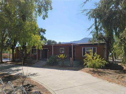 Residential Property for sale in 32580 Corydon Road, Wildomar, CA, 92595