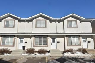 Residential Property for sale in 2751 Windsor Park ROAD 52, Regina, Saskatchewan
