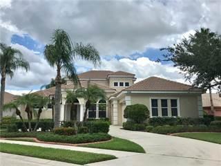 Single Family for rent in 7504 HARRINGTON LANE, Bradenton, FL, 34202