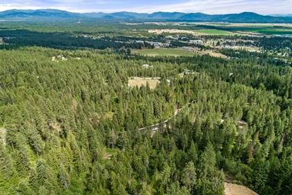 Lots And Land for sale in Lot 3 W Barrett, Rathdrum, ID, 83858