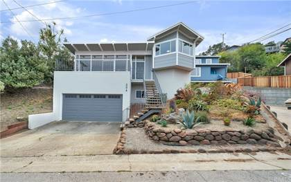 Residential Property for sale in 204 Stanley Ave, Pacifica, CA, 94044