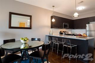 Apartment For Rent In The Verano   Suite F, Stamford, CT, 06901