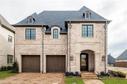 Residential Property for sale in 34 Elk Stone Drive, Dallas, TX, 75248