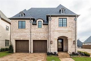 Single Family for sale in 34 Elk Stone Drive, Dallas, TX, 75248