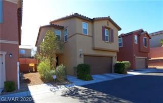 Single Family for sale in 9461 SWEETWOOD Avenue, Las Vegas, NV, 89149
