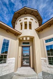Residential Property for sale in 21335 Rembrandt Hill, San Antonio, TX, 78256