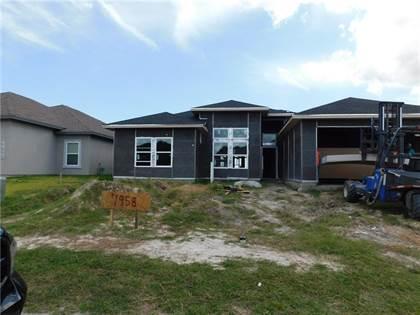 Residential Property for sale in 7958 Snake River, Corpus Christi, TX, 78414