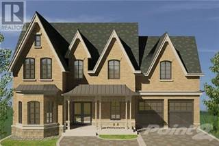 Land for sale in 10688 ISLINGTON AVE, Vaughan, Ontario