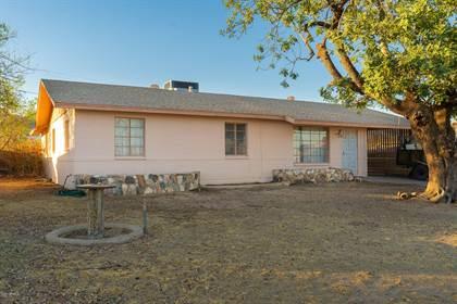Residential Property for sale in 107 E LA MIRADA Drive, Phoenix, AZ, 85042