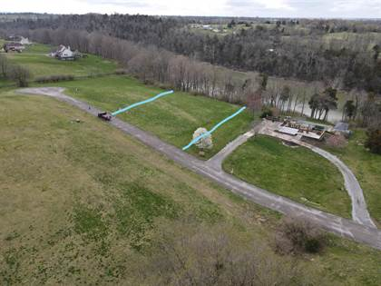Lots And Land for sale in 108 Meadow Point Drive, Lancaster, KY, 40444