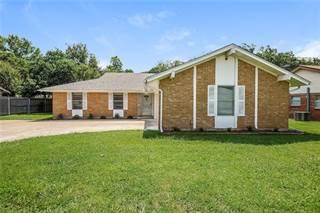 Photo of 8913 Mahan Drive, Fort Worth, TX