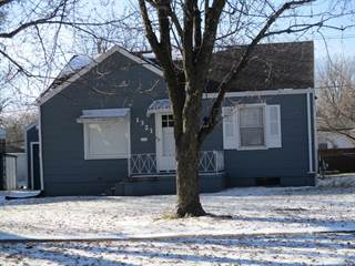 Single Family for sale in 1321 Quint Avenue, Carroll, IA, 51401
