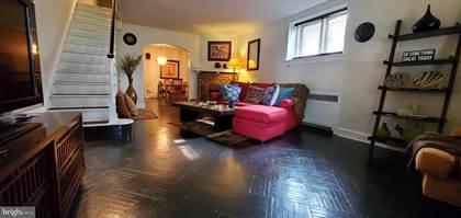 Residential Property for sale in 1115 KENWYN STREET, Philadelphia, PA, 19124