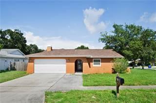 Single Family for sale in 2371 GROVE RIDGE DRIVE, Palm Harbor, FL, 34683