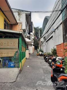 Residential Property for sale in No address available, San Juan City, Metro Manila