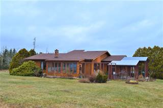 Farm And Agriculture for sale in 718 Windermere Rd, Windermere, Nova Scotia