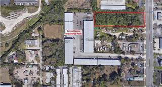 Land for sale in 10566 N 66TH STREET, Pinellas Park, FL, 33782