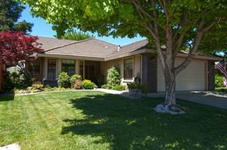 Single Family for sale in 1025 Cedar Canyon Cr, Galt, CA, 95632