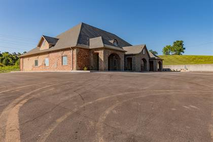 Commercial for sale in 844 Guin Road, Nixa, MO, 65714