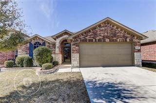 Single Family for sale in 14349 Artisan Drive, Fort Worth, TX, 76052