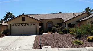 Townhouse for sale in 4813 WINTERSET Drive, Las Vegas, NV, 89130