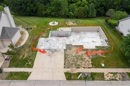 Lots And Land for sale in 17647 Westhampton Woods Drive, Chesterfield, MO, 63005