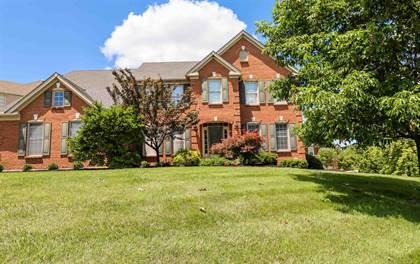 Residential Property for sale in 912 Appleblossom, Villa Hills, KY, 41017