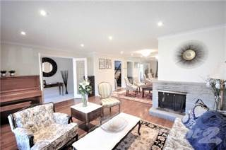 Residential Property for sale in 168 Fenn Ave, Toronto, Ontario