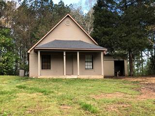 Single Family for sale in 295 Martin Dr., Tremont, MS, 38876