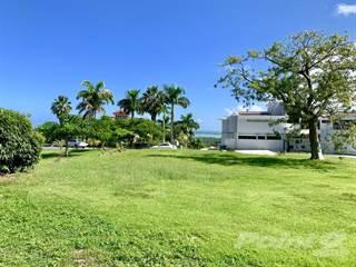Residential Property for sale in Lot 24, 6th Street, Las Vistas Rio Mar, Rio Grande, PR, 00745