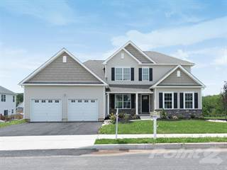 Single Family for sale in 30 Independence Way #14, Coopersburg, PA, 18036