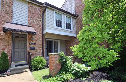 Residential for sale in 5101 Schuylkill Street 1, Columbus, OH, 43220
