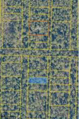 Land for sale in 000 3RD AVE, Milton, FL, 32583