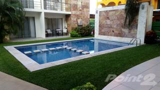 Residential Property for sale in Penthouse in El Cielo, Beautiful and Fully Furnished, Playa del Carmen, Quintana Roo