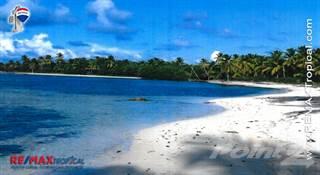 Land for sale in Land For Sale in Punta de los Nidos Bávaro Punta Cana Dominican Republic, Bavaro, La Altagracia