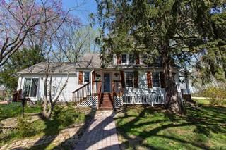 Single Family for sale in 4553 Mascoutah Avenue, Belleville, IL, 62221
