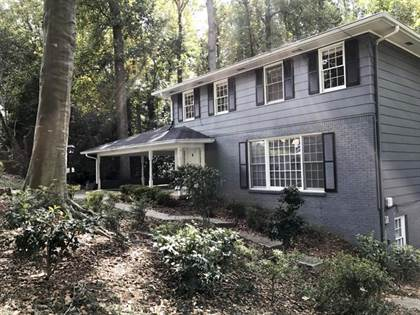 Residential Property for sale in 3794 Harts Mill Court, Chamblee, GA, 30341