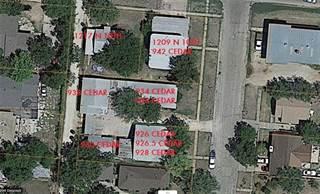 Multi-family Home for sale in 942 Cedar Street, Abilene, TX, 79601