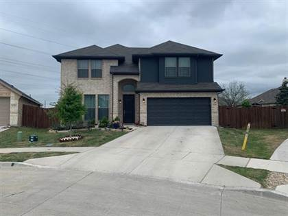 Residential Property for sale in 6725 Mead Lake Trail, Fort Worth, TX, 76179