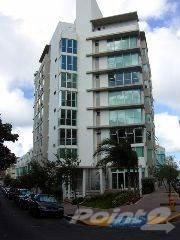 Condominium for sale in Condominio Villas Del Parque, San Juan, PR, 00912
