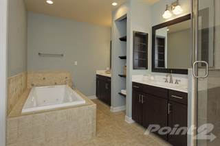 Apartment for rent in Flats at Tioga Town Center - Gardenia, Newberry - Archer, FL, 32669