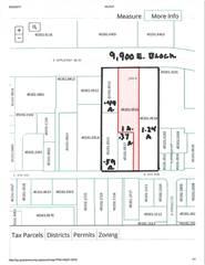 Comm/Ind for sale in 9900 Blk E Appleway, Spokane Valley, WA, 99206