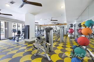 Apartment for rent in The Watson - B4, Grand Prairie, TX, 75052