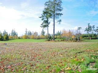 Land for sale in 3232 Majestic Drive, Courtenay, British Columbia